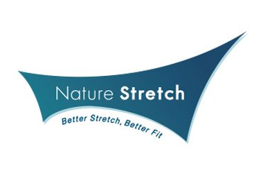 nature-stretch-1