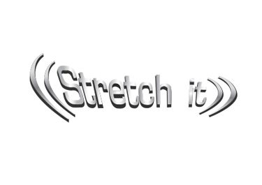 stretch-it